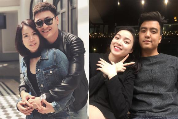 diễn viên Mạnh Trường, vợ diễn viên Mạnh Trường, Mạnh Trường, sao Việt