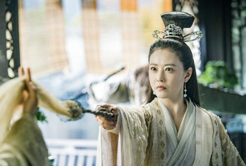 Ỷ thiên đồ long ký,Kim Dung,sạn Ỷ thiên đồ long ký 2019