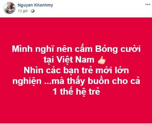 điểm tin sao Việt, sao Việt tháng 3, sao Việt sao Việt, năm 2019, tin tức sao việt