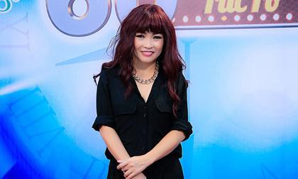 Phi Thanh Vân, sao Việt