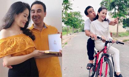 Quyền Linh, con gái Quyền Linh, sao Việt