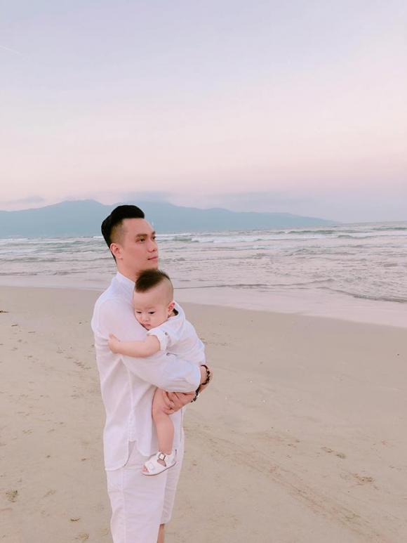 Việt Anh, vợ chồng Việt Anh, Việt Anh và vợ rạn nứt