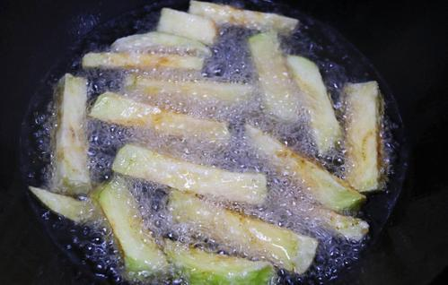cách chế biến cà tím đúng cách, cà tím, không ăn cà tím theo 2 cách này