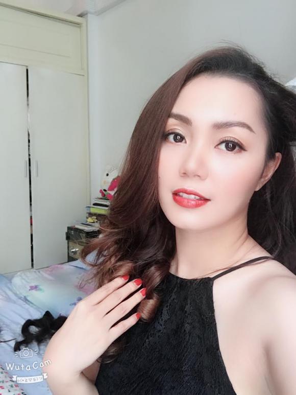 sao Việt, người giúp việc, Ngọc Trinh, Quỳnh Thư, Phi Thanh Vân