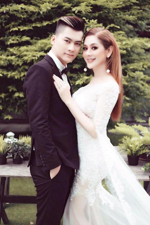 Lâm Khánh Chi, người đẹp chuyển giới, sao việt