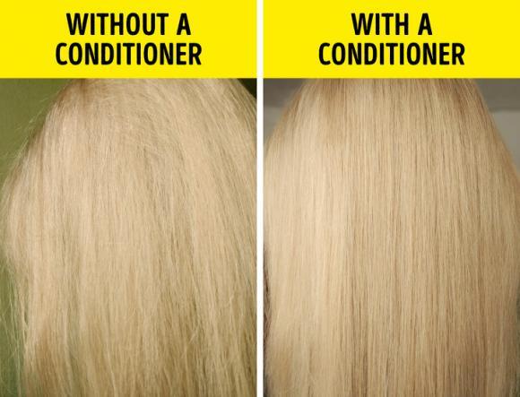 chăm sóc mái tóc hư tổn, giải pháp chăm sóc tóc, chăm sóc mái tóc hiệu quả