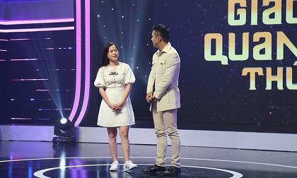 Tú Hảo,Fung La,sao Việt