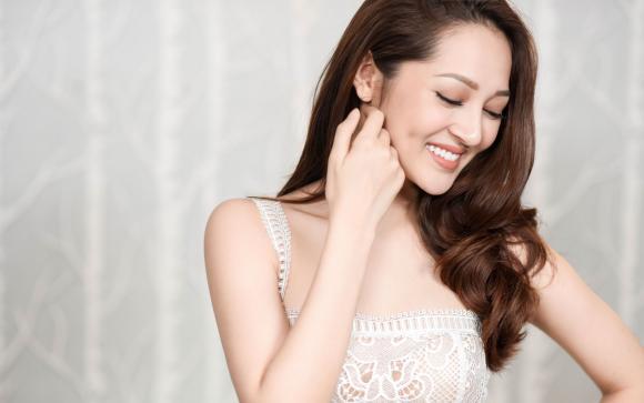 ca sĩ Bảo Anh,Hồ Quang Hiếu,Hồ Quang Hiếu tái hợp Bảo Anh