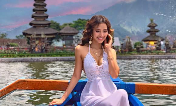 ,ca sĩ Phương Trinh Jolie,ca sĩ Phương Trinh, sao Việt