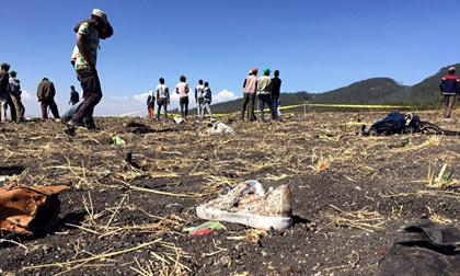 Máy bay rơi, máy bay rơi ở chile, may bay gặp tai nạn