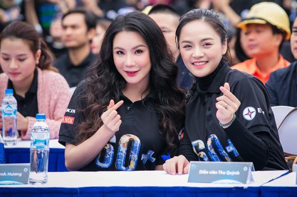 Hồ Quỳnh Hương, ho quynh huong, sao viet