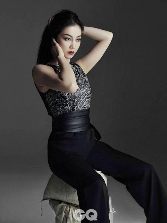 Song Hye Kyo,Song Joong Ki ngoại tình,Kim Ok Bin,sao Hàn