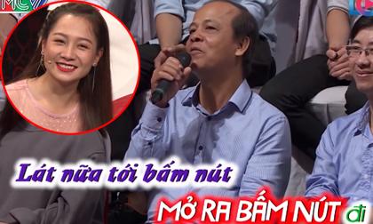 Phi Thanh Vân, Nam Em, clip ngôi sao