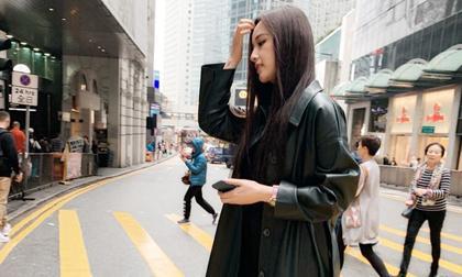 Hoa hậu mai phương thúy,hoa hậu việt nam 2006,hoàng thùy linh,sao việt
