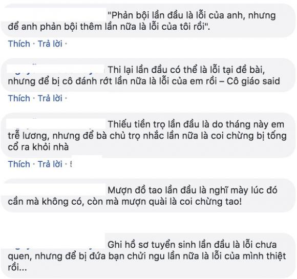Hương Giang, ca sĩ Hương Giang, hot trend