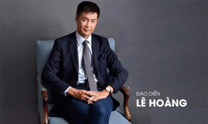 đạo diễn Hoàng Nhật Nam, sinh nhật đạo diễn Hoàng Nhật Nam, Trần Tiểu Vy