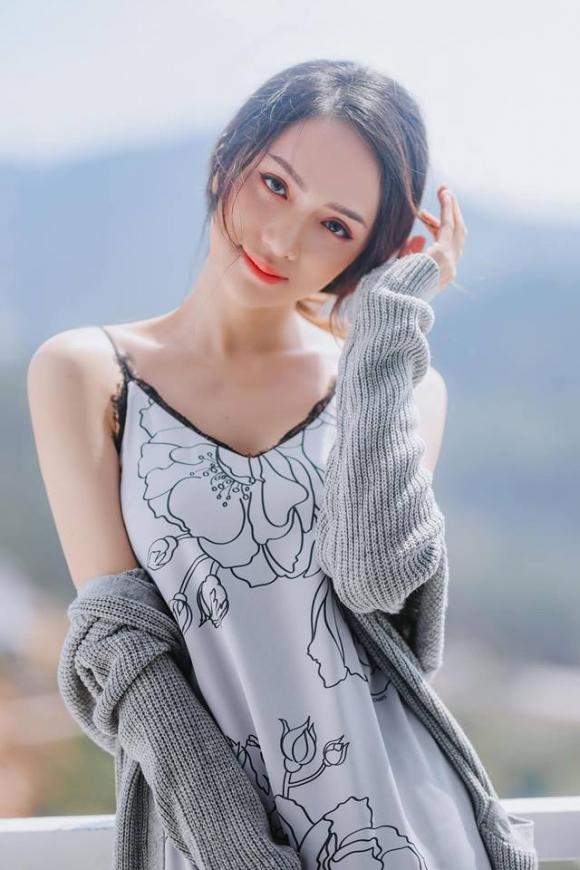 Hoa hậu hương giang,hoa hậu chuyển giới,hương giang idol