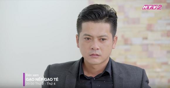 MC Nguyên Khang, diễn viên Hoàng Anh, sao nam phẫu thuật thẩm mỹ