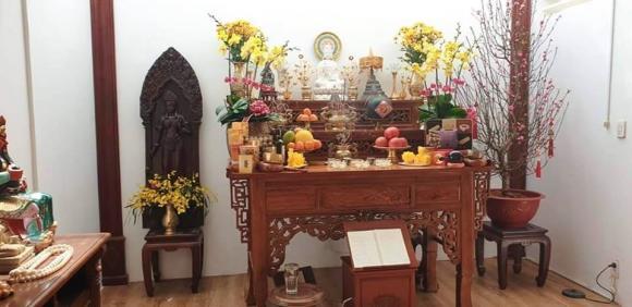 Vũ Thu Phương, nhà của Vũ Thu Phương, sao Việt
