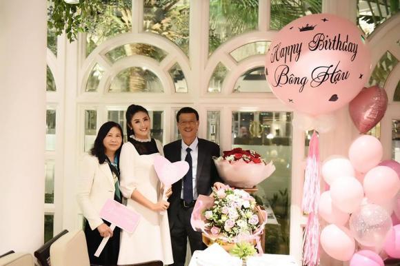 Hoa hậu ngọc hân,hoa hậu việt nam 2010,sinh nhật ngọc hân,sao việt