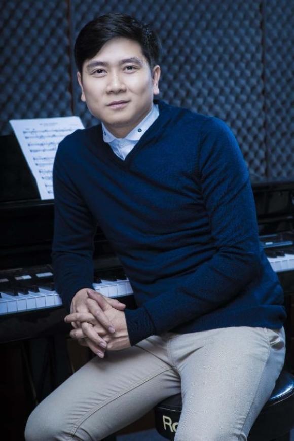 Giọng hát Việt 2019, the voice 2019, sao việt