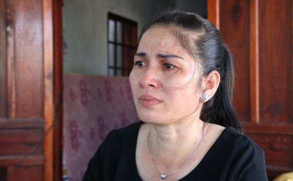 cô giáo Bình Thuận,giáo viên ngoại tình, cô giáo và nam sinh lớp 10, cô giáo và học sinh vào nhà nghỉ, cô giáo quan hệ học sinh