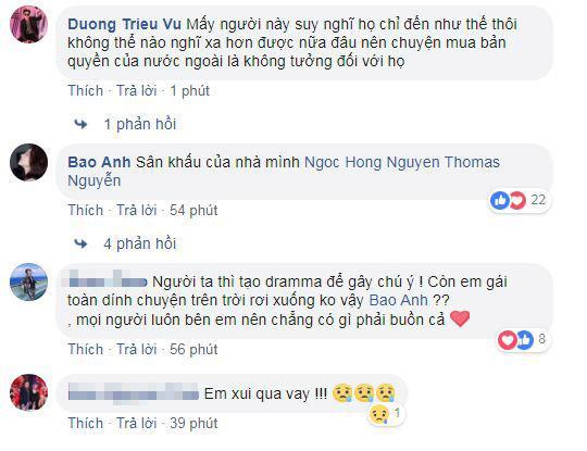 Bảo Anh, ca sĩ Bảo Anh, sao Việt