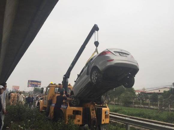 tai nạn giao thông, tai nạn đường sắt, Hải Dương
