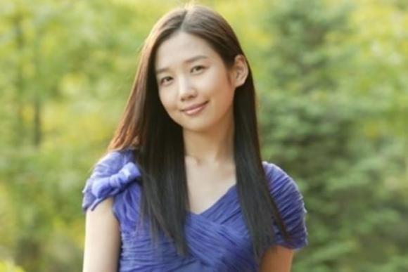 Jang Ja Yeon,Jung Dabin,Unee,Vườn sao băng