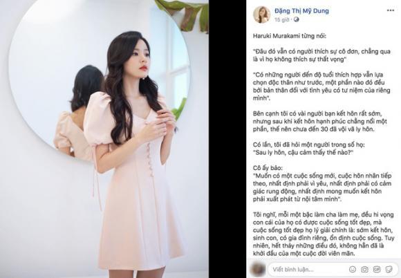 Primmy Trương,Phan Thành,Midu