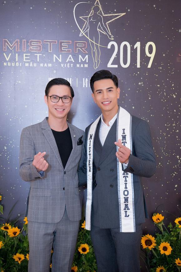 Nguyễn Thị Thành, sao việt