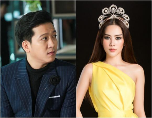 Phi Thanh Vân, Trường Giang, Nam Em
