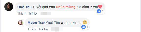 Tự Long, vợ Tự Long, vợ Tự Long mang bầu, sao Việt