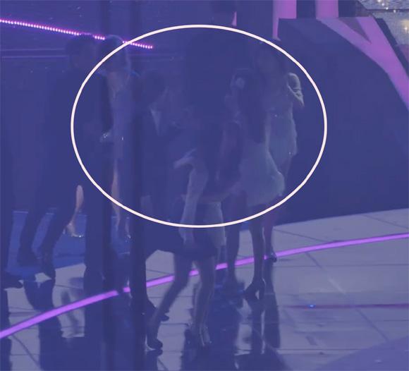 Yoona, Yoona bị sàm sỡ, sao Hàn, Lee Jonghyun