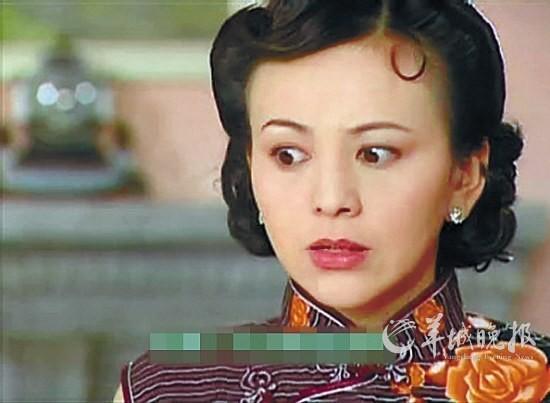 Vương Lâm,Tân dòng sông ly biệt,sao Hoa ngữ