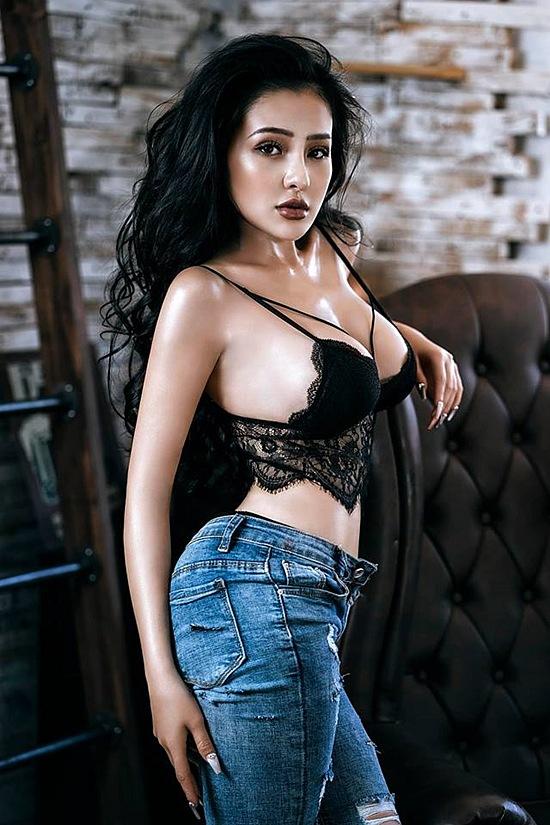 Ngân 98, Lương Bằng Quang