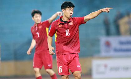 Công Phượng, Incheon United, Clip ngôi sao