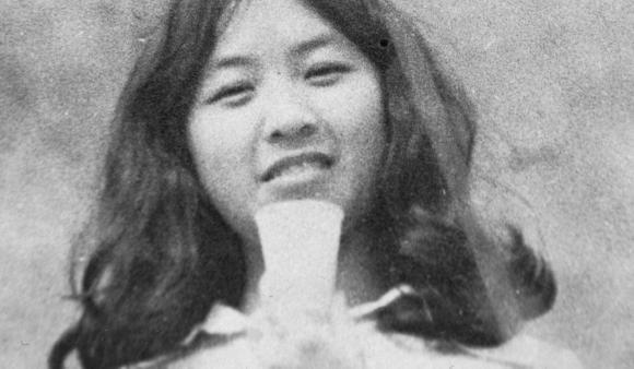Những vụ án bí ẩn, Hồng Kông tứ đại kì án, Giết người