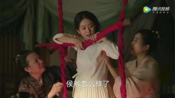 Trùng Nhĩ truyện,Minh Lan truyện,Triệu Lệ Dĩnh,Vương Diễm,Hoàn Châu cách cách,Phùng Thiệu Phong