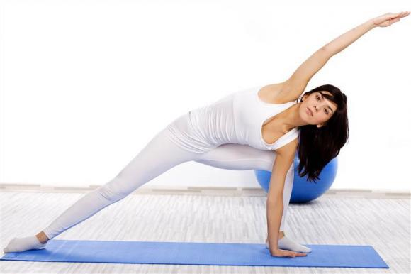 tập thể dục tăng tốc lão hóa, lão hóa, những kiểu tập thể dục làm tăng tốc độ lão hóa