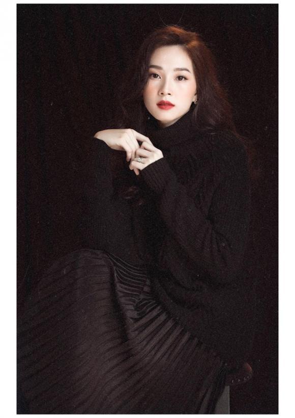 Hoa hậu đặng thu thảo,hoa hậu việt nam 2012,sao việt