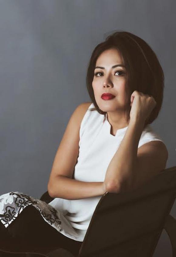 Tăng Thanh Hà,Thân Thúy Hà,Bùi Việt Hà,Phạm Thùy Trang,Phạm Anh Khoa