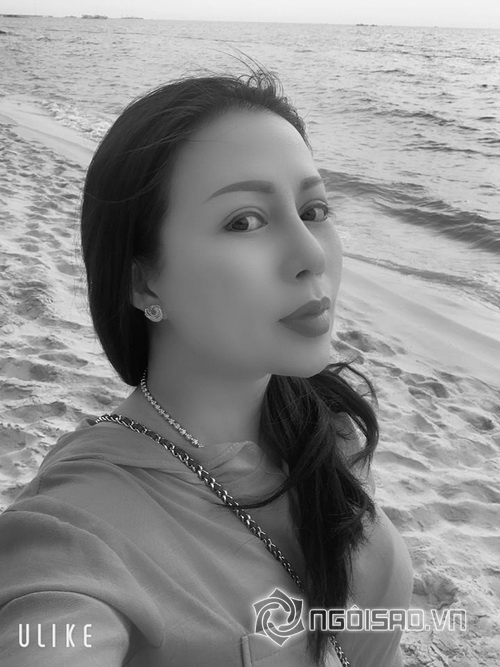 Kristine Thảo Lâm, Viện thẩm mỹ la ratio