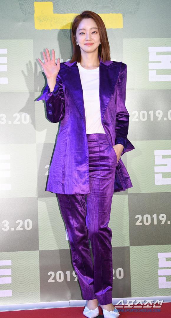 park shin hye, hyun bin, phim hàn
