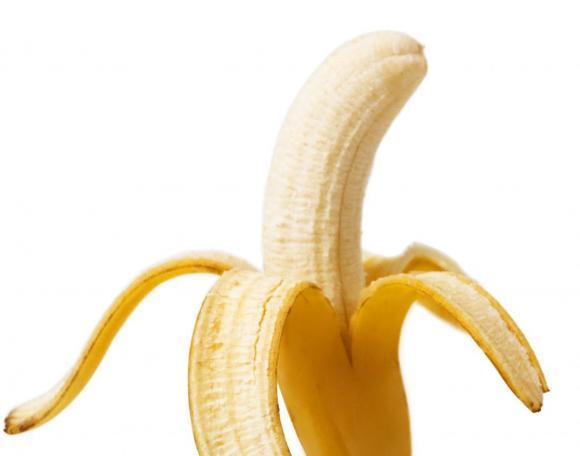 2 thời điểm vàng để giảm cân, cách ăn chuối giảm cân, ăn chuối đúng cách có thể giảm cân
