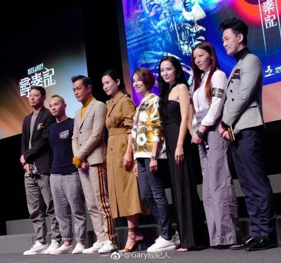 cỗ máy thời gian, Cổ Thiên Lạc, Lâm Phong, Tuyên Huyên