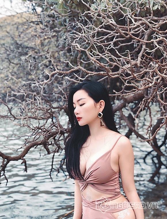 Angel Phạm, Mỹ phẩm Angel P, Thời trang Angel P