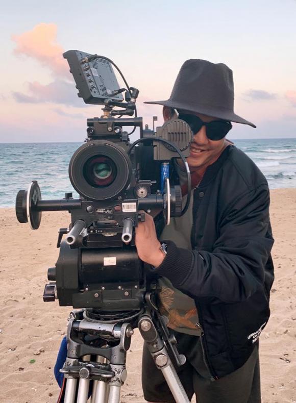đạo diễn Đức Thịnh, Đức Thịnh, sao Việt