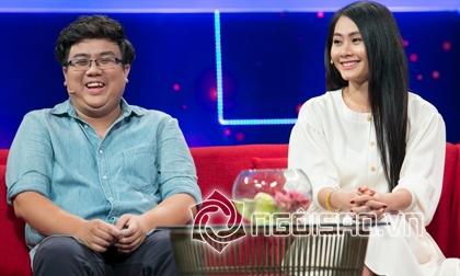 Thien Sarah Le, Hoa hậu Phu nhân người Việt trên toàn thế giới, sao việt