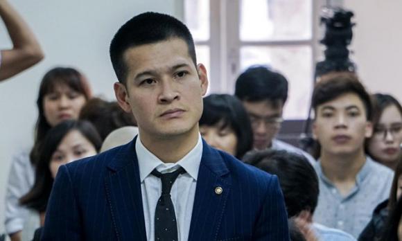 Đạo diễn Việt Tú, Chúa đảo Tuần Châu, Tinh hoa Bắc Bộ